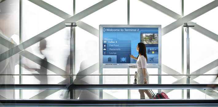 digital-signage-example