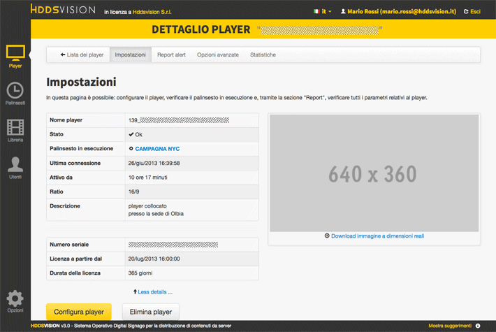 screenshot-player-dettaglio