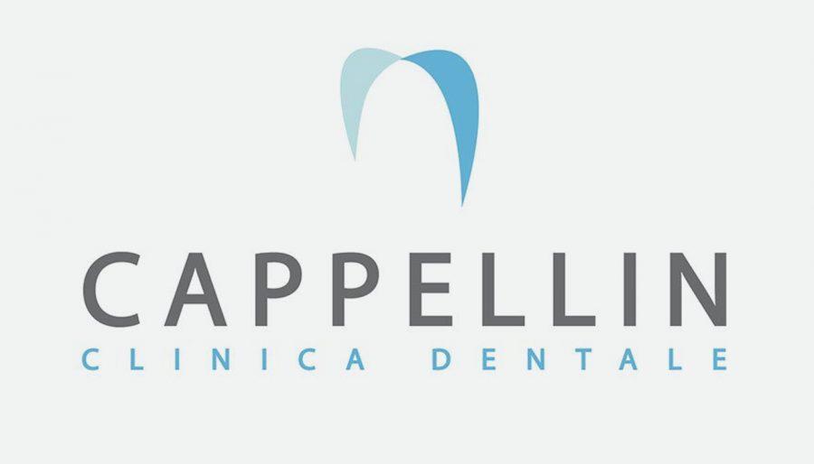 Progetto clinica dentale Cappellin