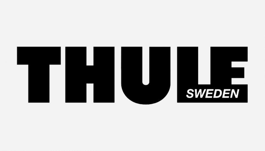 Totem leggio touch per Thule / König