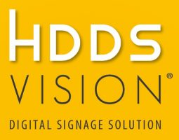 Inaugurazione nuova sede HDDS Vision