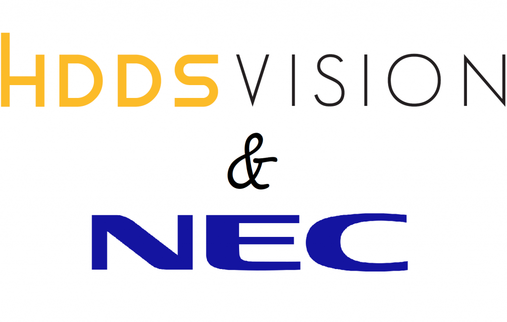 HDDS & NEC