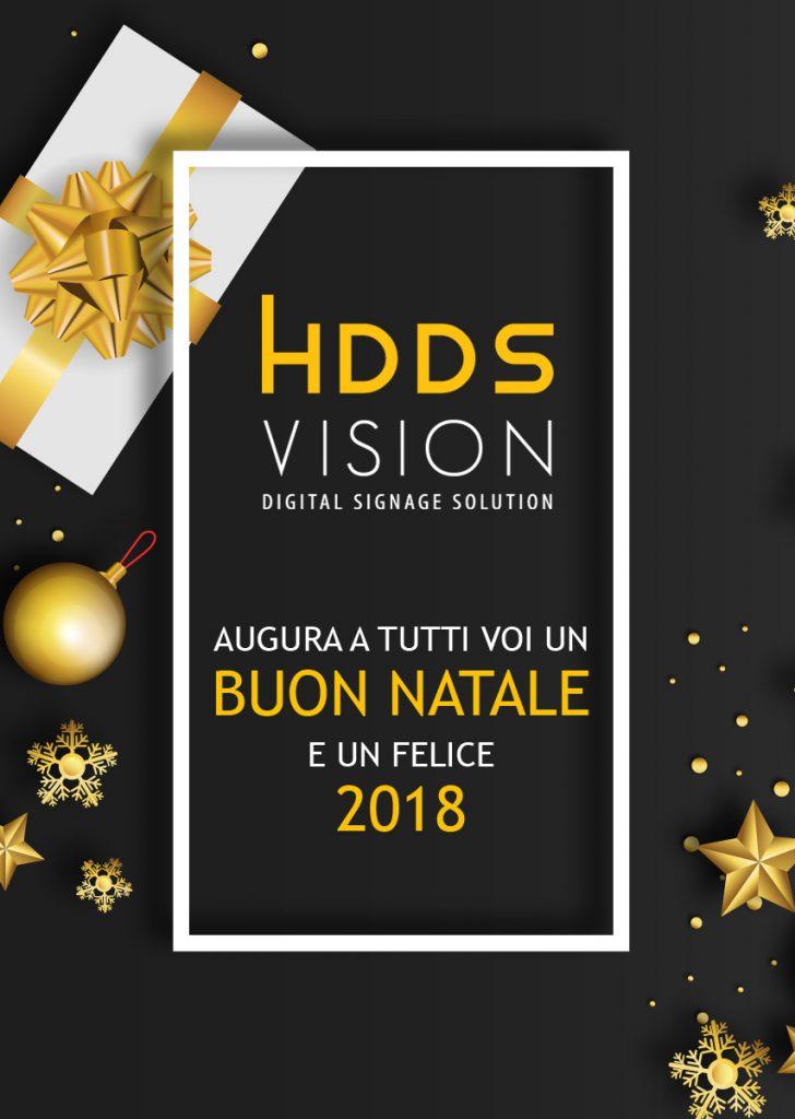 Hdds Vision_auguri2018