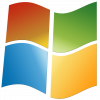 Logo Windows - HDDS Vision