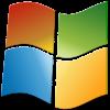 Logo Windows – HDDS Vision
