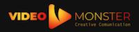 Agenzia video content