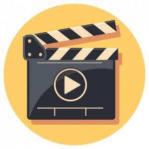 Creazione Video Digital Signage - HDDS Vision