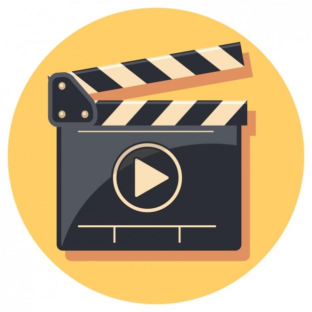 Creazione Video Digital Signage – HDDS Vision