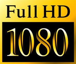 Creazione video Digital Signage FullHD - HDDS Vision