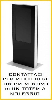 Banner-Noleggio-Totem-1