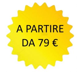 badge-starburst-prezzo-forme-di-flash-illustrazione-vettoriale-fdcfhp