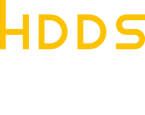 HDDS Vision